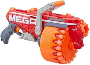best nerf guns to buy online