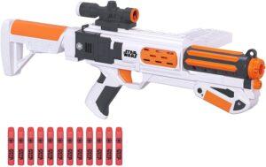 best star wars nerf blasters