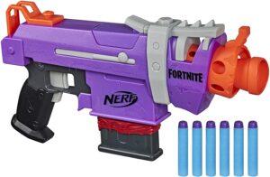 fortnight nerf guns to buy
