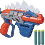 Best Nerf Pistol